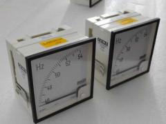 Частотомеры FQ 96