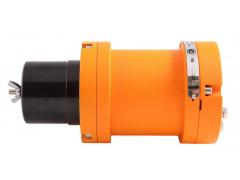 Газоанализаторы стационарные оптические СГОЭС мод. СГОЭС, СГОЭС-М, СГОЭС-М11