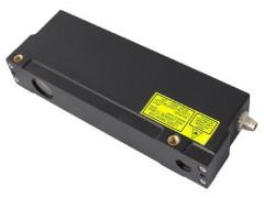Измерители лазерные триангуляционные РФ60х