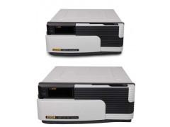 Хроматографы жидкостные RIGOL L-3000
