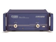 Анализаторы цепей векторные C1205, C1207, С1209, С1214, С1220, С1409, С1420, С2209, С2409, С2220, С2420, С4209, С4409, С4220, С4420