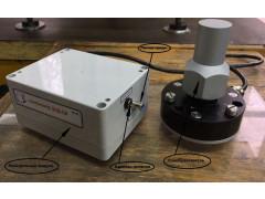 Наклономеры двухкоординатные цифровые ЦНД-СМ