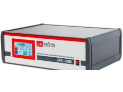 Контроллеры-калибраторы давления DPC 3800, DPC 3800 HD, DPG 3600, DPG 3600 HD