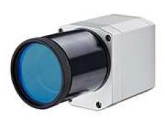 Тепловизоры стационарные Optris мод. PI1MTK, PI05MTK, PI450 G7TK, PI640TK, PI640 G7TK