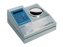 Рефрактометры лабораторные цифровые LR мод. LR01, LR02