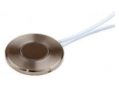 Микрофоны измерительные конденсаторные 4948, 4948 В, 4949, 4949 В