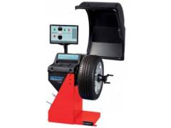 Стенды балансировочные под товарным знаком BOXER S1750 KIT, S1750 S KIT, S1450 S, S1450 L, S1450 P, S1480 L, S1480 P, S1950 L, S1950 P