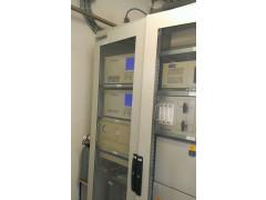 Системы мониторинга выбросов автоматизированные Kontram