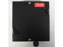 Сигнализаторы фреона R22 GDHC