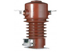 Трансформаторы тока GIF 20-53