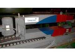 Толщиномер радиоизотопный Fe60a