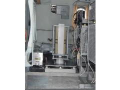Комплексы радиационной разведки авиационные МР-44