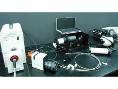 Комплекс светотехнический измерительный