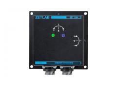 Инклинометры интеллектуальные цифровые ZET 7054 и ZET 7154