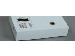 Установки для измерения тангенса угла диэлектрических потерь жидких диэлектриков автоматизированные ТАНГЕНС-3М