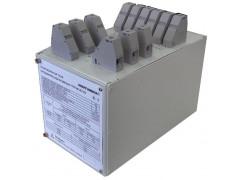 Трансформаторы тока гальванической развязки ТТГР-М