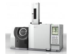 Хромато-масс-спектрометры газовые GCMS-QP2020