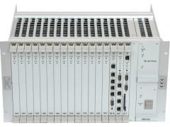 Системы измерений длительности соединений МС240