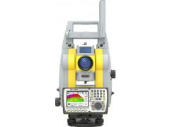 Тахеометры электронные GeoMax Zoom90