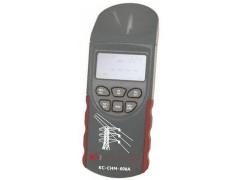 Измерители расстояний КС-СНМ-600А, КС-СНМ-600Е