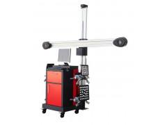 Устройства для измерений углов установки колес автомобилей G-Point I, G-Point II, G-Point II-HD, G-Point II-W