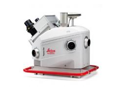 Системы мобильного сканирования Leica Pegasus:Two