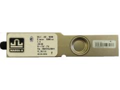 Датчики весоизмерительные цифровые DLC-4D