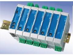 Модули измерительные систем измерительно-управляющих F3