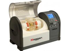 Измерители электрической прочности масла OTS