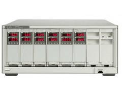 Источники питания постоянного тока модульные 66000A