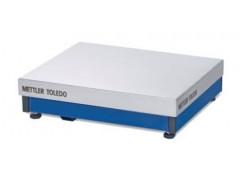 Весы специальные электронные Kx-T4 Line/K-Line
