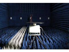 Комплекс антенный измерительный Самара