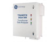 Анализаторы растворенных газов в трансформаторном масле TRANSFIX DGA 500