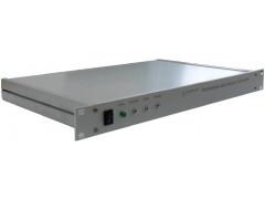 Усилители импульсных сигналов VCH-606