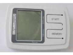Приборы для измерения артериального давления и частоты пульса A-21, A-23, A-27, MED-51, MED-53, MED-55, MED-57, MED-59, PRO-30, PRO-33, PRO-35, PRO-36, PRO-39