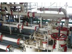 """Система измерений количества и показателей качества нефти № 530 ЦТП """"Красноленинский"""""""