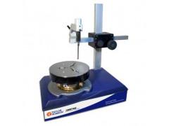 Приборы для измерений формы и расположения поверхностей вращения Talyrond