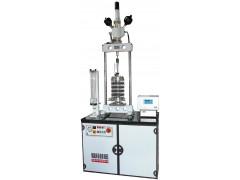 Установка серво-гидравлическая для испытаний образцов грунта UL01-SH0010-S3
