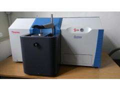 Спектрометры эмиссионные ARL easySpark