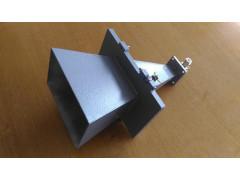 Антенны измерительные рупорные П6-С221Б