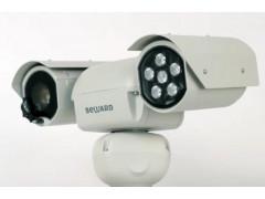Системы автоматической фотовидеофиксации нарушений правил дорожного движения Перекресток