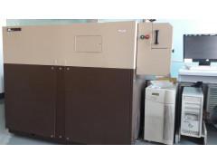 Спектрометр эмиссионный ARL 3460