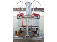 Установка поверочная средств измерений объема и массы УПМ-2000