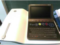 Электрокардиографы с принадлежностями МАС 2000, MAC 5500HD