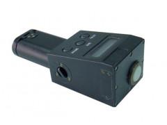 Приборы контроля освещенности 1ПН124