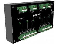 Устройства управления и сбора данных HCR, MTU, HC, MCU
