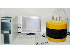 Комплексы измерительно-вычислительные Вулкан-2005М