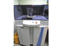 Спектрометры рентгенофлуоресцентные ARL Perform'X