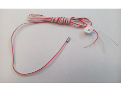 Термопреобразователи сопротивления платиновые S308PD3T36
