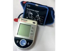 Приборы автоматические электронные для измерения артериального давления и частоты пульса Tensoval duo control